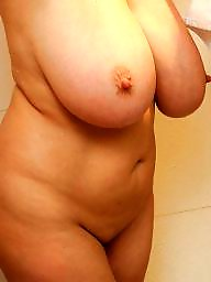 Mature faces, Mature face, Big mature, Mature big boobs, Face, Ups