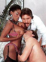 Vintage boobs, Vintage ebony, Vintage, Vintage big boobs, Ebony vintage