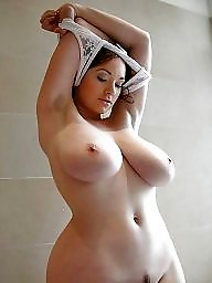 X large bbw, X large, Large bbw, Large boobs, Fuckables, Fuckable