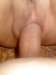 Mature anal, Anal mature, Old young