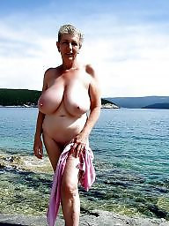 Mature outdoor, Granny mature, Granny, Grannies, Mature public, Granny outdoor