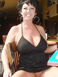 Mature smoking, Smoking, Amateur mature, Smoking mature, Hot moms, Mom