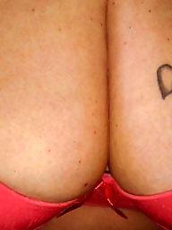 My mature bbw, My lover, Lover bbw, Bbw lovers, Bbw lover, 57