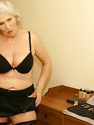 Old, Grandmother, Amateur mature, Mature amateur, Hairy mature, Hairy old