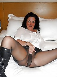 Amateur mom, Mom amateur, Mature moms, Amateur mature, Moms, Mom