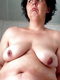 Big mature, Bbw mature, Mature naked, Mature boobs, Bbw wife, Naked