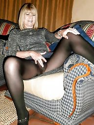 Mature hairy, Amateur mature, Used mature, Amateur hairy, Hairy milfs, Hairy mature