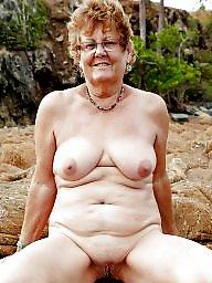 Granny blowjob, Mature blowjob, Slutty milf, Grannys, Mature blowjobs, Granny