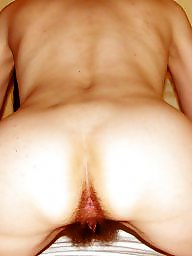Hairy anal, Amateur pussy, Anal amateur, Anal, Hairy pussy, Pussy