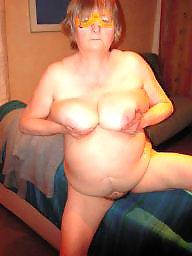Amateur granny, Granny big boobs, Granny mature, Granny amateur, Granny boobs, Granny slut