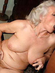 Hairy grannies, Hairy granny, Granny, Amateur mature, Grannies, Granny hairy