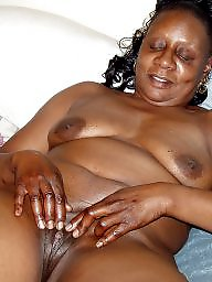 Mature ebony, Ebony mature, Mature blacks, Milf ebony, Black mature, Black milfs