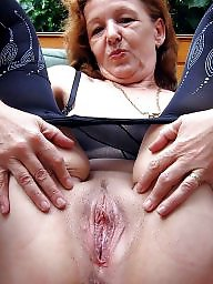 Amateur granny, Bbw granny, Bbw mom, Granny amateur, Mom, Mature moms