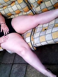 Bbw outdoor, Bbw heels, Mature outdoor, Mature heels, Heels, Outdoor mature