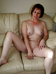 Amateur mature, Slut wife, Mature slut