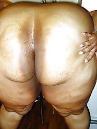Ebony boobs, Ebony bbw, Big ass, Big black ass, Ebony big ass, Bbw black