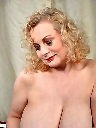 Mature big boobs, Amateur mature, Huge boobs, Big mature, Huge boob, Huge