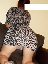 Latin mature, Mature dressed, Latina mature, Mature latina, Mature dress, Dress