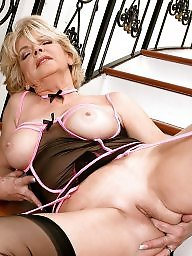 Mature moms, Milf mom, Moms, Mom