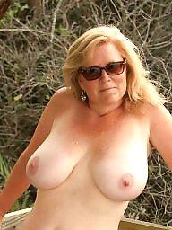 Curvy milf, Big mature, Curvy, Curvy mature, Curvy amateur, Mature big boobs