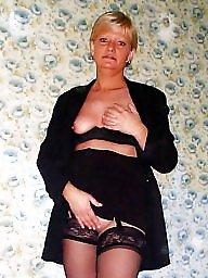 Mature public, Public mature, Exhib, Public nudity, Public