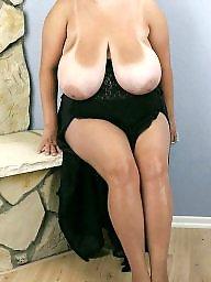 Saggy tits, Huge, Big natural, Huge tits, Natural tits, Big saggy tits