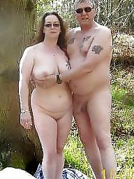 Nudist mature, Nudists, Mature nudist, Nudist, Amateur mature