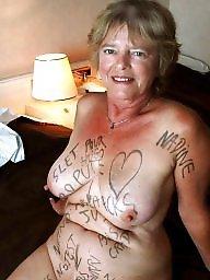 Amateur granny, Bbw granny, Granny bbw, Granny big boobs, Granny boobs, Granny