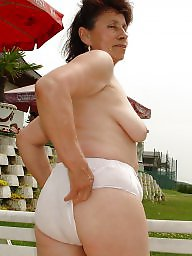 Granny mature, Public mature, Mature strip, Grannies, Stripping, Stripped