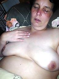 Hidden cam, Bbw wife, Hidden, Mature tits, Bbw mature, Mature bbw