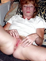 Mature pussy, Amateur mom, Moms pussy, Pussy mature, Mom pussy, Real mom