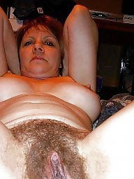 Hairy grannies, Granny big boobs, Granny bbw, Granny hairy, Hairy granny, Big granny