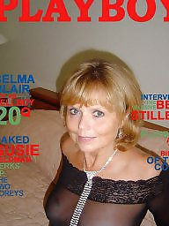 Milf captions, Lady b, Mature captions, Captions, Lady, Caption
