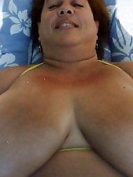 Granny big boobs, Granny bbw, Bbw granny, Mature big tits, Mature big boobs, Granny tits