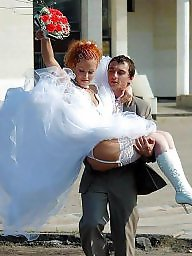 Mature upskirt, Upskirt mature, Wedding