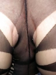 Bbw stockings, Bbw stocking, Mature couples, Old couple, Bbw mature, Fat mature