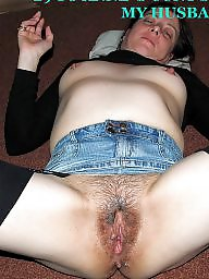 Old young, Club, Young anal, Young amateur, Clubbing