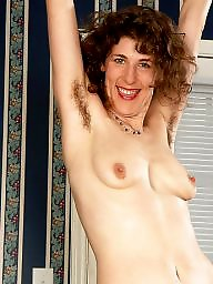 Hairy mature, Mature saggy tits, Amateur hairy, Saggy mature, Saggy tit, Amateur mature