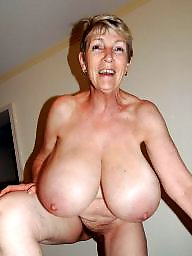 Granny big boobs, Granny tits, Granny big tits, Mature big tits, Big, Big tits