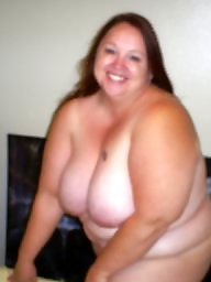 Before, Bbw wife