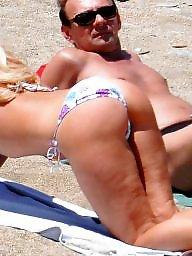 Ass mature, Greek, Old ass