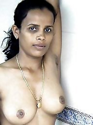Naked, Desi girl