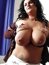 Saggy tits, Mature big tits, Saggy mature, Big saggy tits, Mature tits, Mature saggy tits