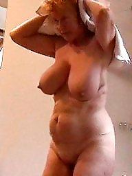 Mature panties, Granny big boobs, Granny boobs, Granny, Granny mature, Mature panty
