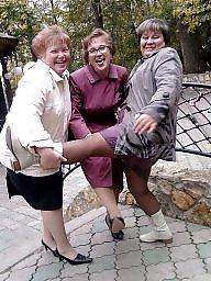 Granny big boobs, Russian amateur, Russian mature, Russian, Russian granny, Sexy granny