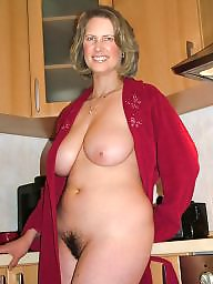 Amateur mom, Wives, Moms, Used, Mature posing, Mature mom