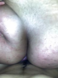 Dirty ass, Ass fucking, My wife