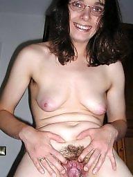 Small tits, Small, Saggy tit, Saggy tits, Small tits mature, Saggy