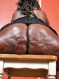 Mature big ass, Mature bbw, Big ass mature, Bbw, Mature bbw ass, Big ass