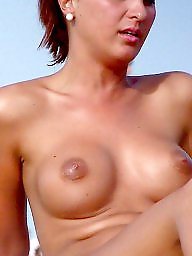 Beach boobs, Mature beach, Beach mature, Big mature, Big boobs mature